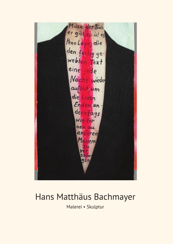 H.M.B._Ausstellung_Aufbruch_und_Reflexion