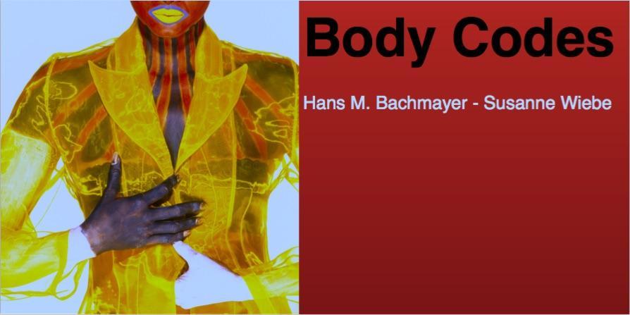 body codes