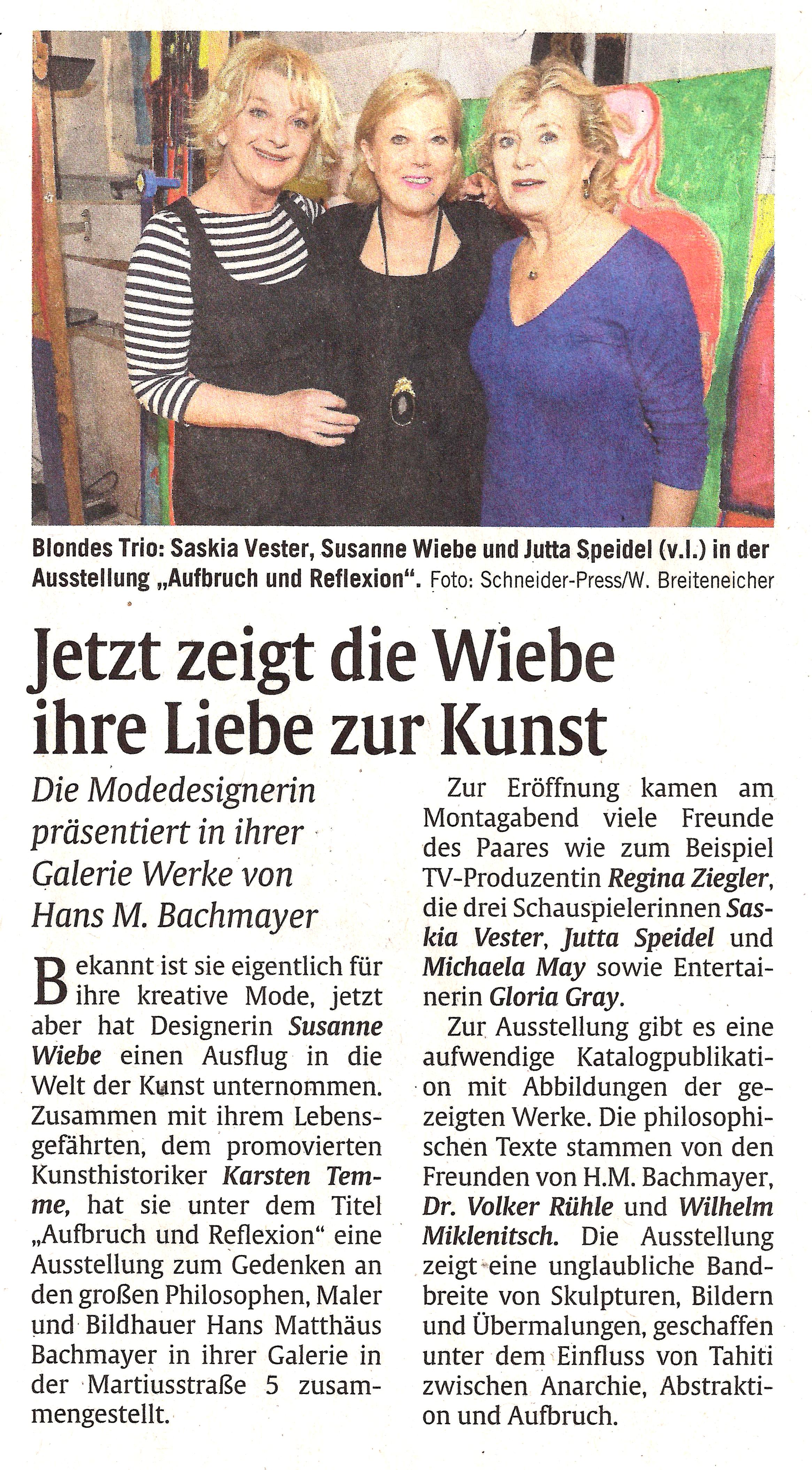 Abendzeitung_13.01.2016