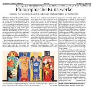 Sueddeutsche_Zeitung_02.03.2016